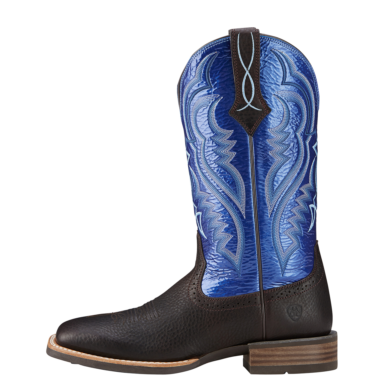10016284 Ariat Fast Time