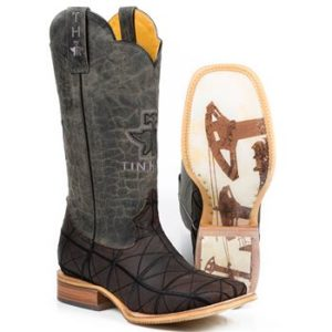 78a9dd7a59d Boots Archives - Vickers Western Store