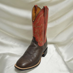 M1805 Lucchese
