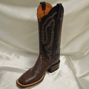 5001 Lucchese