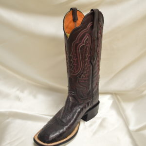 5002 Lucchese