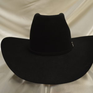 Hats Archives - Vickers Western Store bfe630f29db