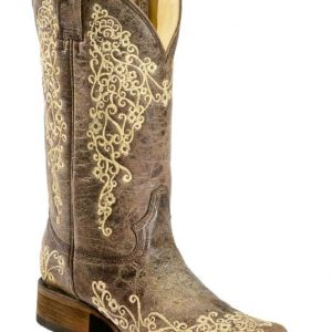 85774ba02ec Product categories Boots | Vickers Western Store