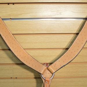 Breast Collar BC490