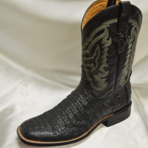 M4502 Lucchese
