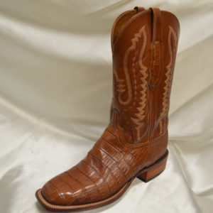 CY1052 Lucchese