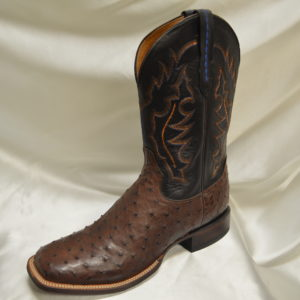 M1611 Lucchese
