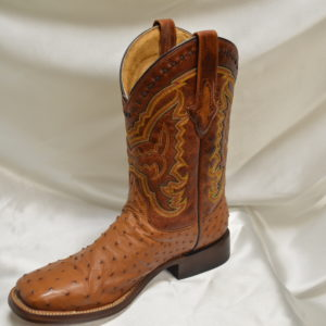 M4312 Lucchese