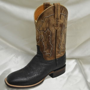 M1806 Lucchese