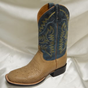 M2671 Lucchese