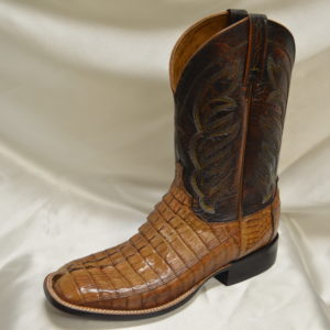 M2685 Lucchese