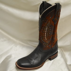 M4055 Lucchese